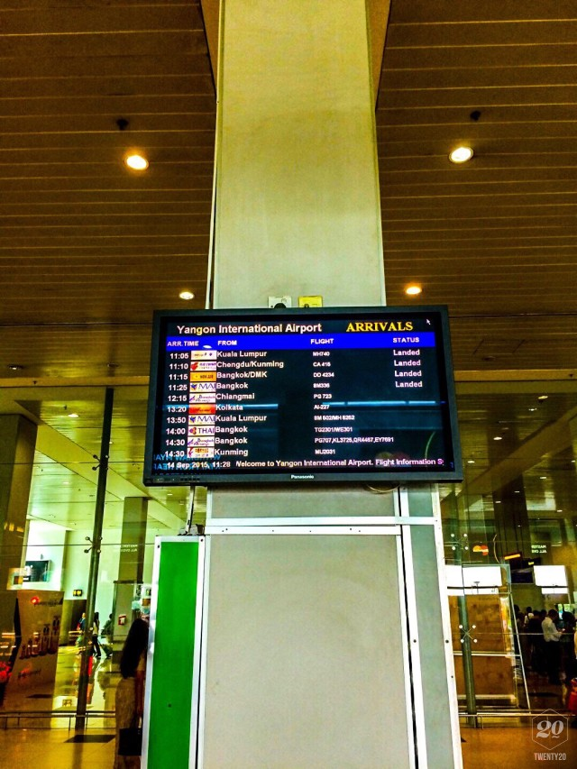 The Board With The Times For The Arrivals Stock Photo 2f4373ab 5fb4 4277 8497 A1f0ebe8d640
