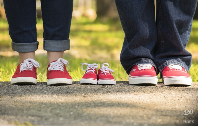 Baby announcement stock photo daddd0b9-0278-48f1-956d ... ce3964515