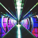 // Tunnel Vision \\