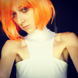 #fifthelement #movie #cosplay