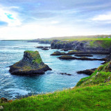 #snaefellsnes area #iceland #scenery #landscapes #cs_hdr