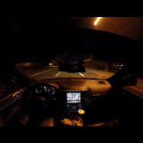 #jeep #gopro #car #nightdrive