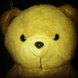 Me. Teddy Bear