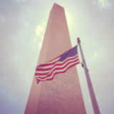 { Washington D.C. } the best 4th of July !