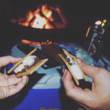 S'more of us