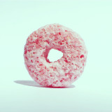 Cerealsly macro-ed candy-loop ...