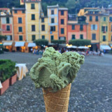 Gelato all day