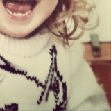 #throwbackthursday #me #toddler #1985 #kindergarden #school #curls #blond #child #smile #happy #happiness #smiling #lovely #young #igers #igaddict #iger #instamood #instagood #puzzlepicture #puzzle