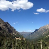 On the road along Hwy 20, North Cascades, WA......love this ride!Read more at http://web.stagram.com/n/barberboss/#T1wtAJkHYyIi9p6d.99