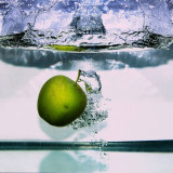 This is a High Speed Photography I took for a personal project.