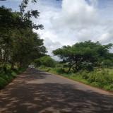 amazing roads in Goa enjoyed biking our way all through the weekend aided by brilliant weather and amazing scenery