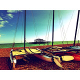#Brighton #pier #surf #wind #boat #beach #sun #nature #water #TagsForLikes #TFLers #ocean #lake #instagood #photooftheday #beautiful #sky #clouds #cloudporn #fun #pretty #sand #reflection #amazing #beauty #beautiful #shore #waterfoam #seashore #waves #wave