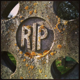 #cemetery #graveyard#london#brent#death#iinstamood #instagramers #instagood #picoftheday #winter#dailypic #headstone#grave