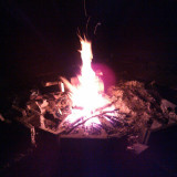 #nofilter #normal #fire #countrylife #fancy #thegoodlife #nature #travel #weekend #drinking #drunk #dangerous #dirtroad #abnormal #art #android #bob #cool #dude #dirt #earth #fuckyes #pyro