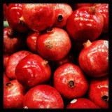 #eat these #pomegranate and #live longer. #health #superfood #youth #money #skin