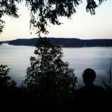 Point Defiance
