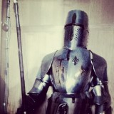 #medievaltimes #knight #armor