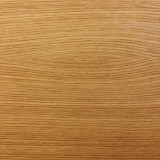 Woodgrain background, close-up