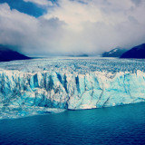 The BIG Chill - Perito Moreno Glacier in Argentina