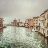 Venice, Itay No words Picture like a paint. So cool So beautiful