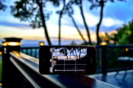 Favorite tech toy.... iPhone. Hands down. My iPhone has been an integral part of my photography business from day one. It is one of the most important tools in my camera bag. My iPhone allowed me to explore and experiment with all types of photography apps which eventually lead to the creation of my entire shooting and editing process!