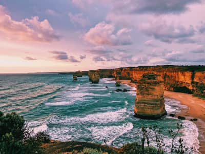 12 appossels great ocean drive Australia