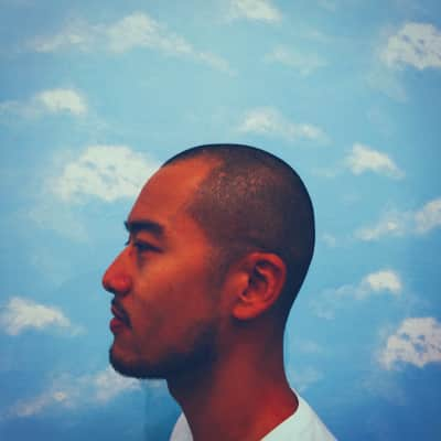 Nothing Was The Same ✌️