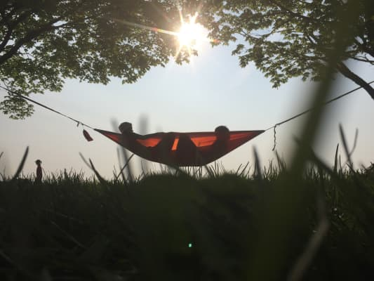 Enoing