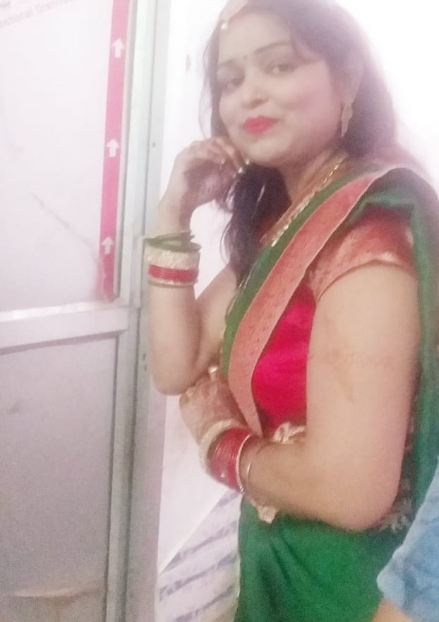 Indian sexy woman hot Hot Indian