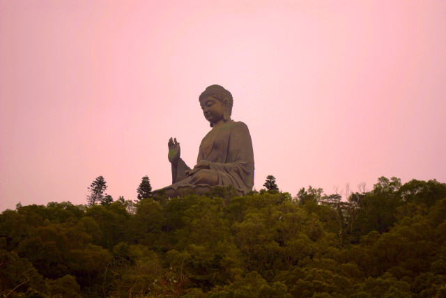 Buddha, meditation, peace, religion