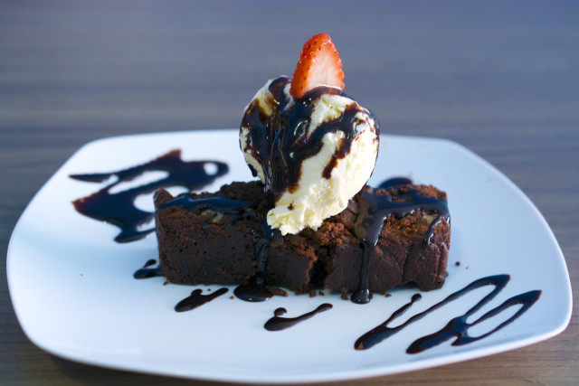 Free authentic dessert photo on Reshot