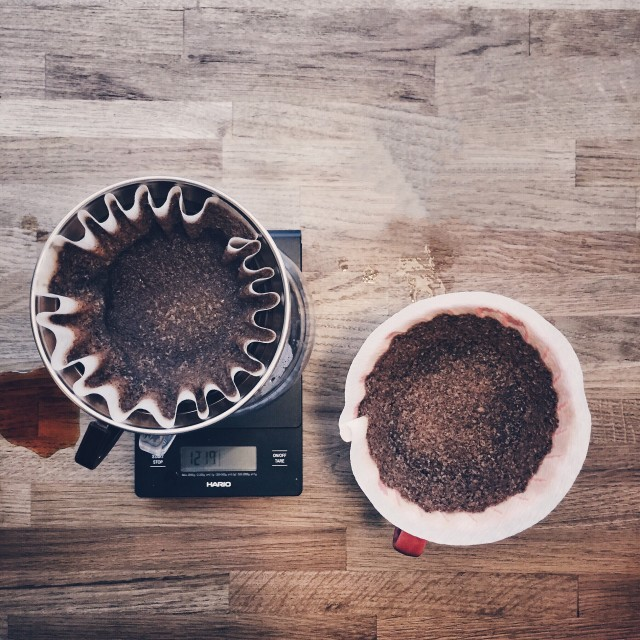 Free authentic brewing photo on Reshot