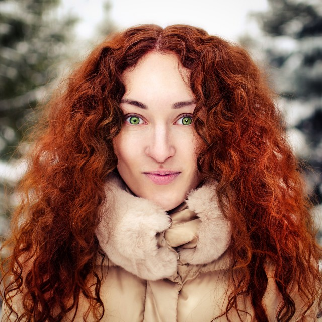 Free authentic winter wear photo on Reshot