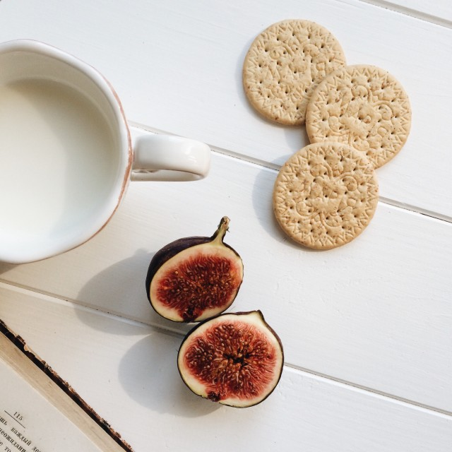 Free authentic biscuits photo on Reshot