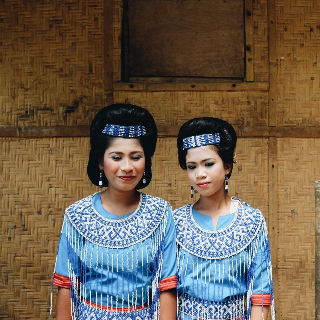 Free authentic indonesia photography photo on Reshot
