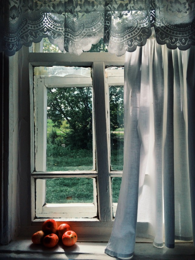 Free authentic curtains photo on Reshot