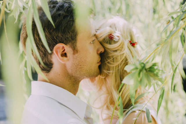 Free authentic wedding inspiration photo on Reshot