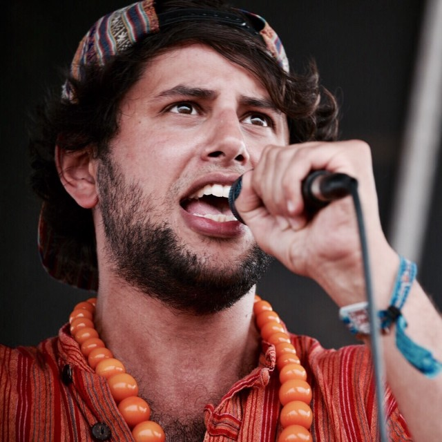 Joe Hertler