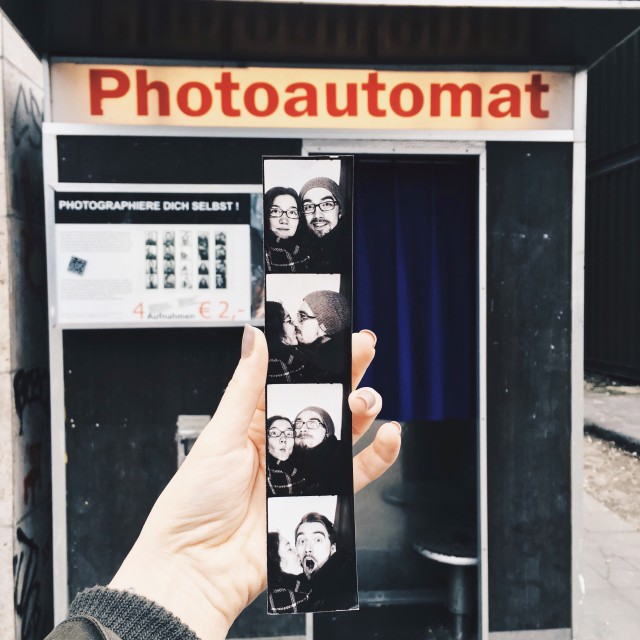 Free authentic self photo on Reshot