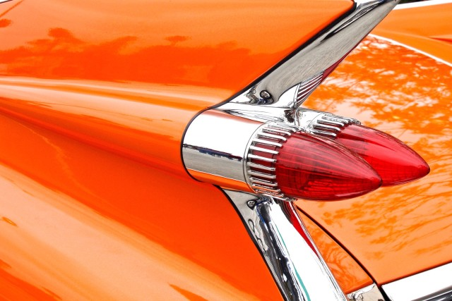 Free authentic classic car photo on Reshot