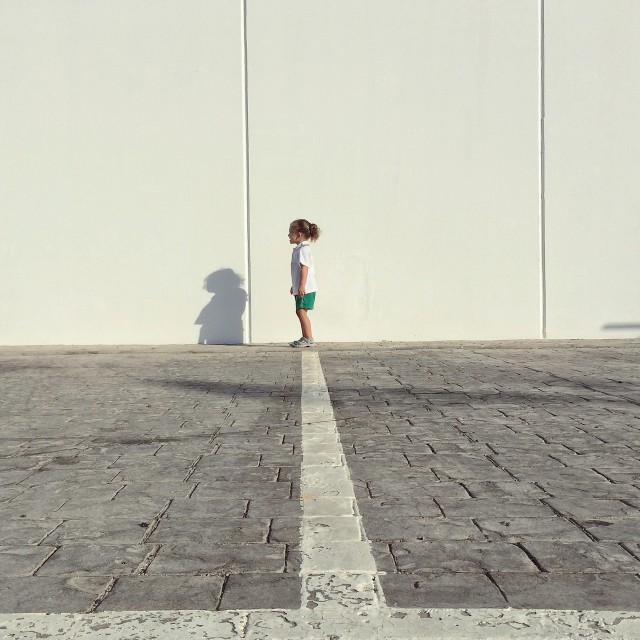 Free Shadow Photo from Reshot