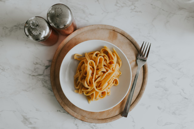 Free authentic meal photo on Reshot