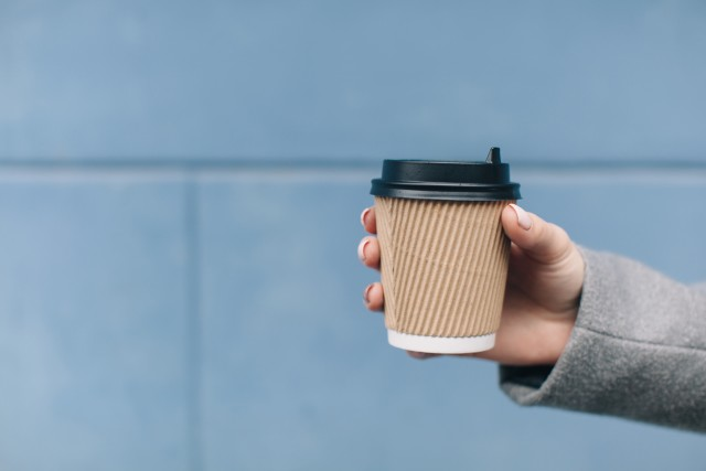Free authentic beverages photo on Reshot