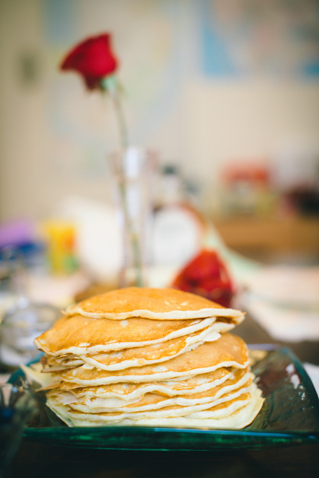 Free Food Photo from Reshot