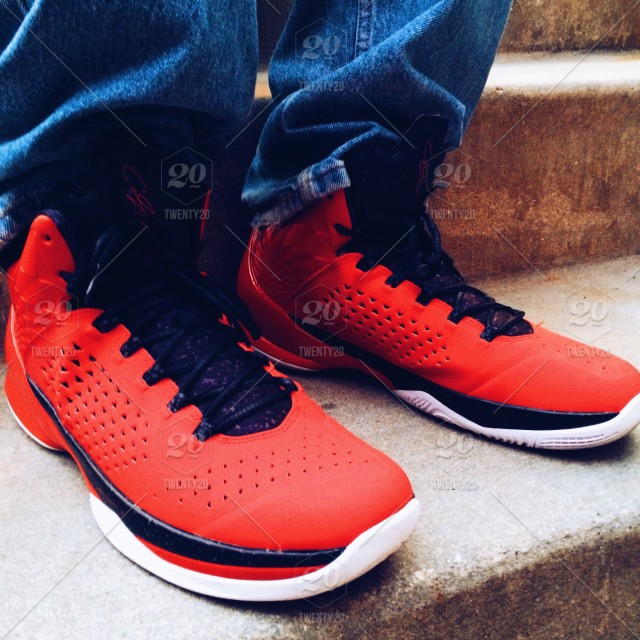 bd06033e Men's Fashion. Who doesn't like Jordans stock photo 8fc21fb0-462a ...