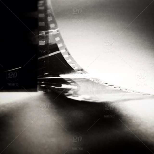 Shadow, light, plastic, frame, abstract, film, vintage