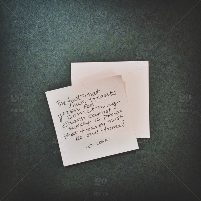Writing, quote, letter, desk, lettering, typography, font, postit