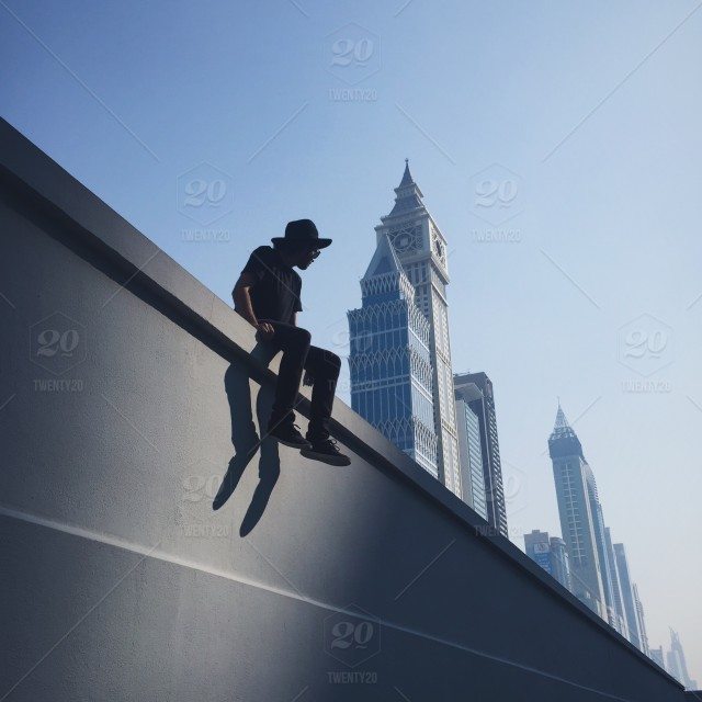 stock photo, architecture, skyscraper, dubai, minimal, minimalism, architectureporn
