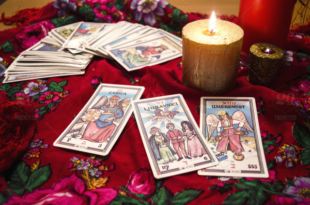 Love, magic, witch, fortune, gypsy, tarot, psychic, fortune-teller