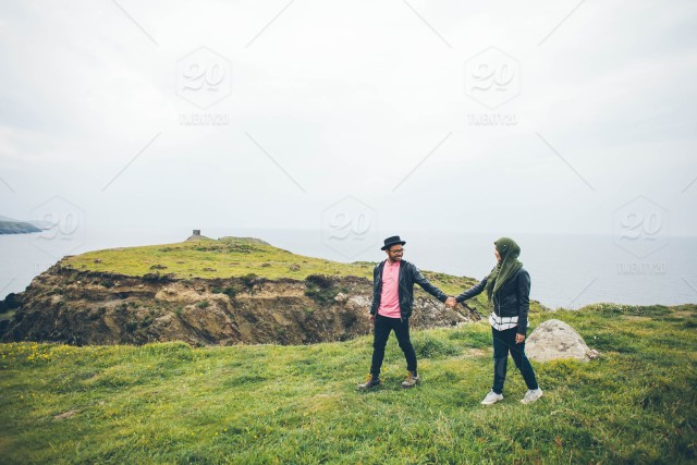 Dating Pembrokeshire